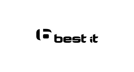 best it logo