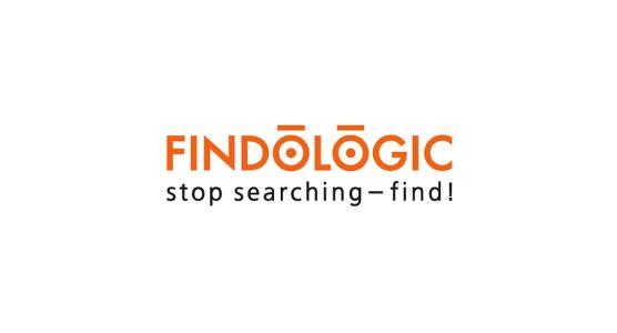 Findologic logo