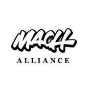 Mach Alliance Logo