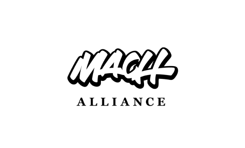 Mach Alliance Logo