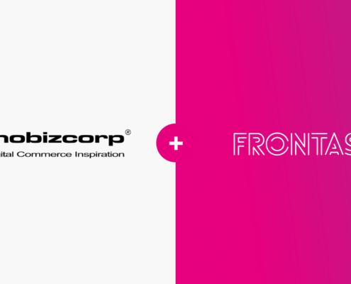 mobizcorp partnership image