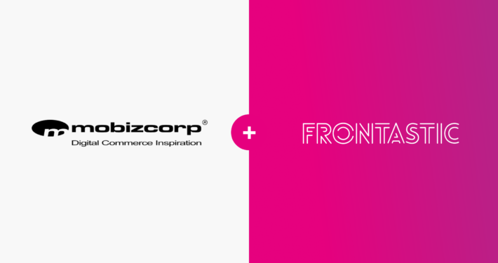 mobizcorp partnership image