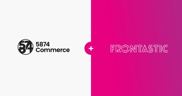 5874Commerce partnership image