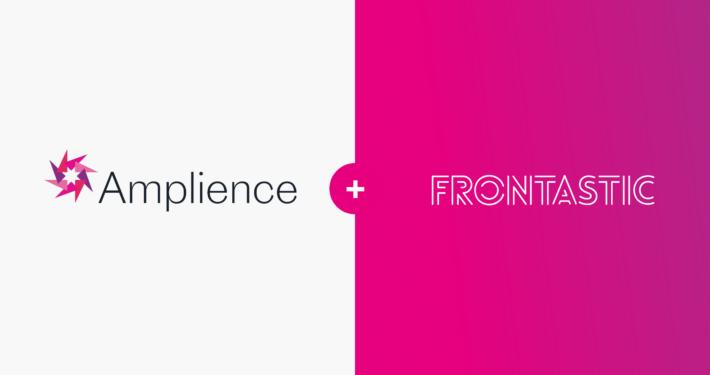 Ampliance partnership image