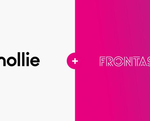 molly partnership image